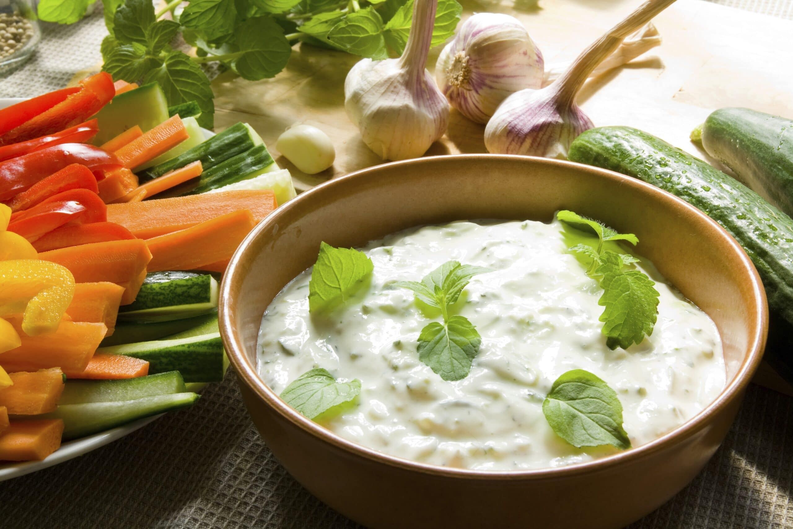 healthy cream cheese fruit dip healthy veggies and fruits