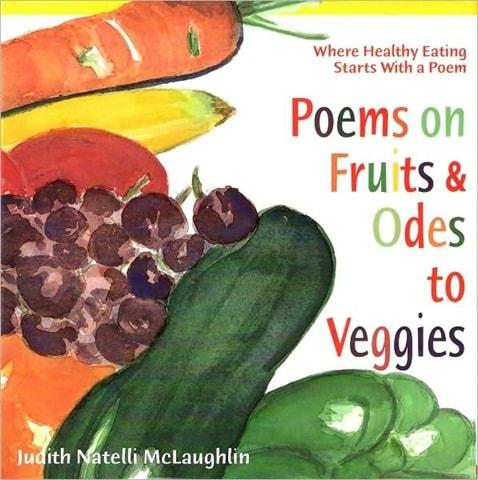 201001bookcover2