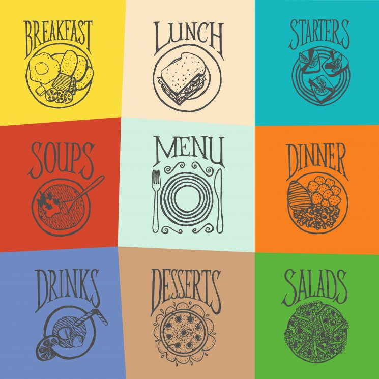 meal planner a