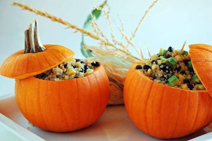 pumpkin bowls 2