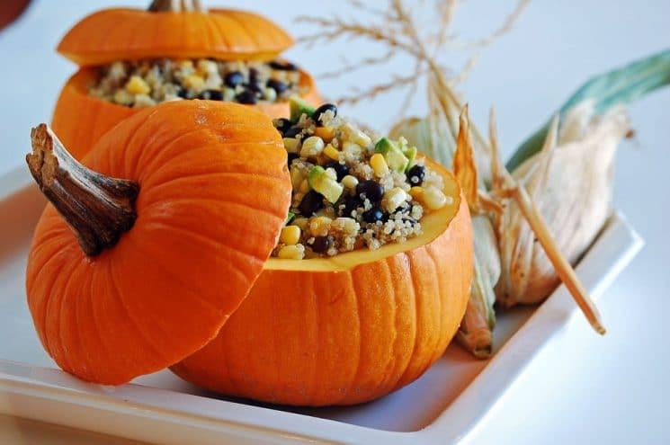 pumpkin bowls_edited-1