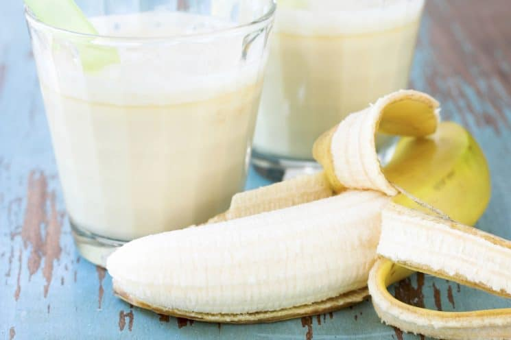 Potassium: Why and Where to get it. Keep potassium at recommended levels with these 4 foods.