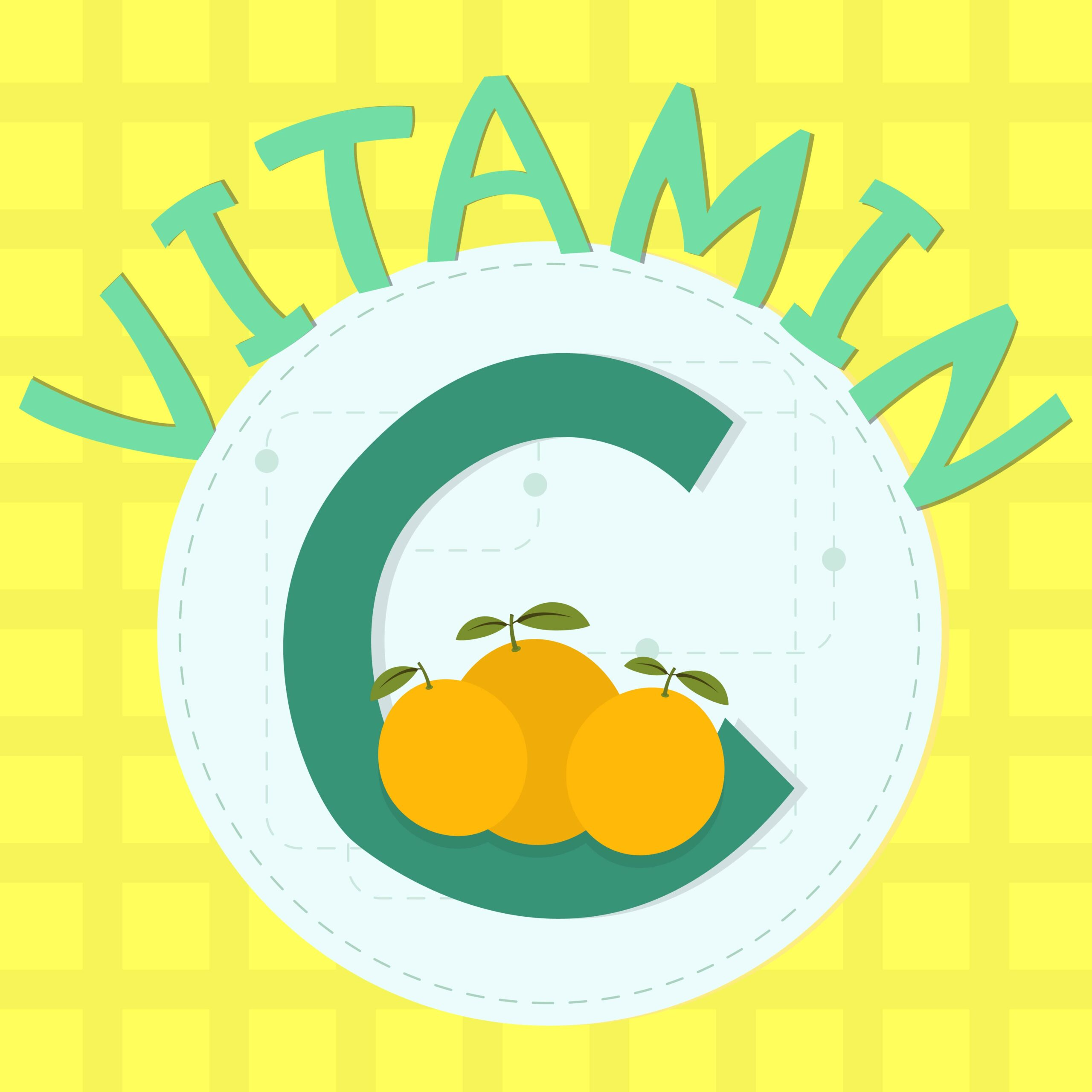 Teaching Kids The Abcs Of Essential Vitamins Healthy Ideas For Kids
