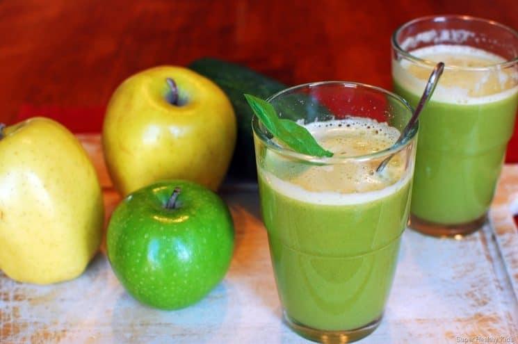 green-goblin-apple-juice2