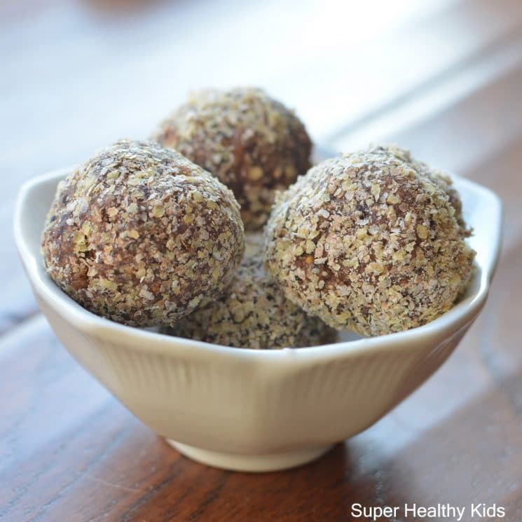fig balls from super healthy kids