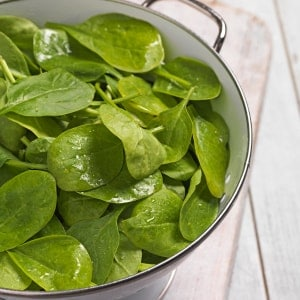 5 Ways to Add Nutrient Packed Foods to Your Kids Diets