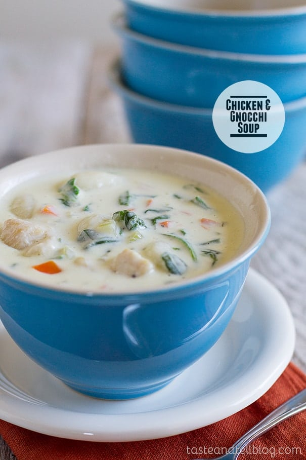 Chicken-and-Gnocchi-Soup-recipe-Taste-and-Tell-1