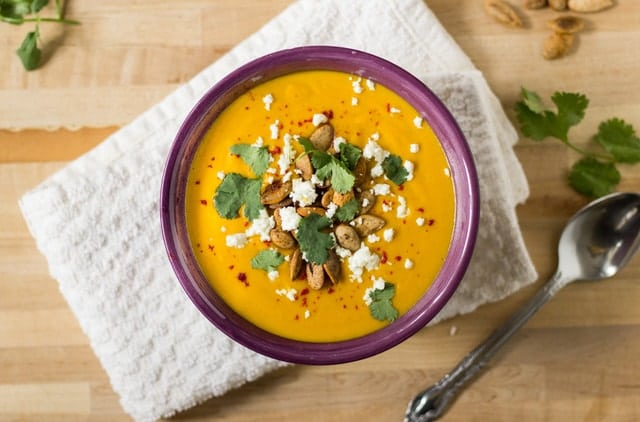 Smokey-Sweet-Potato-Soup-1