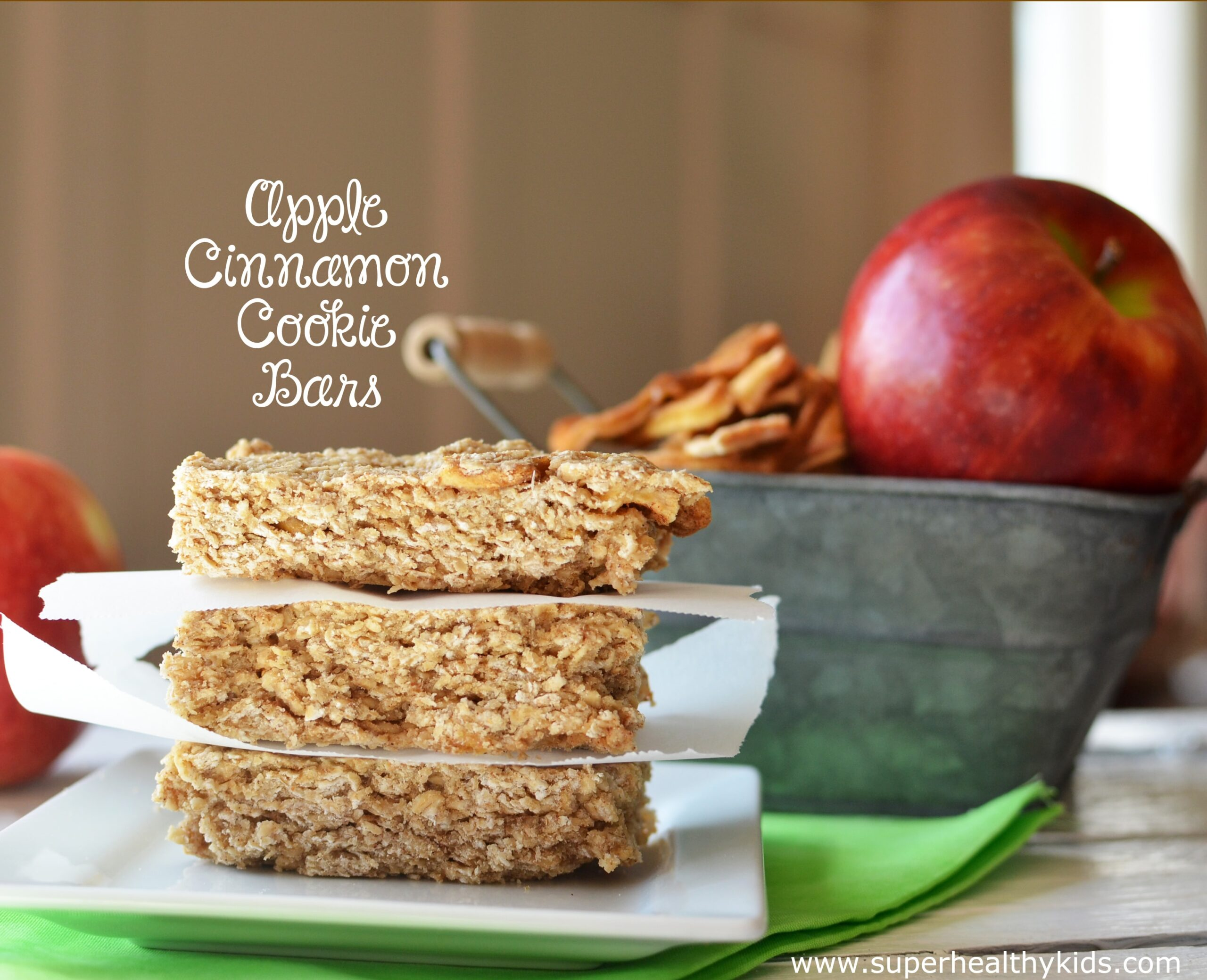 apple-cinnamon-cookie-bars-from-super-healthy-kids-b3