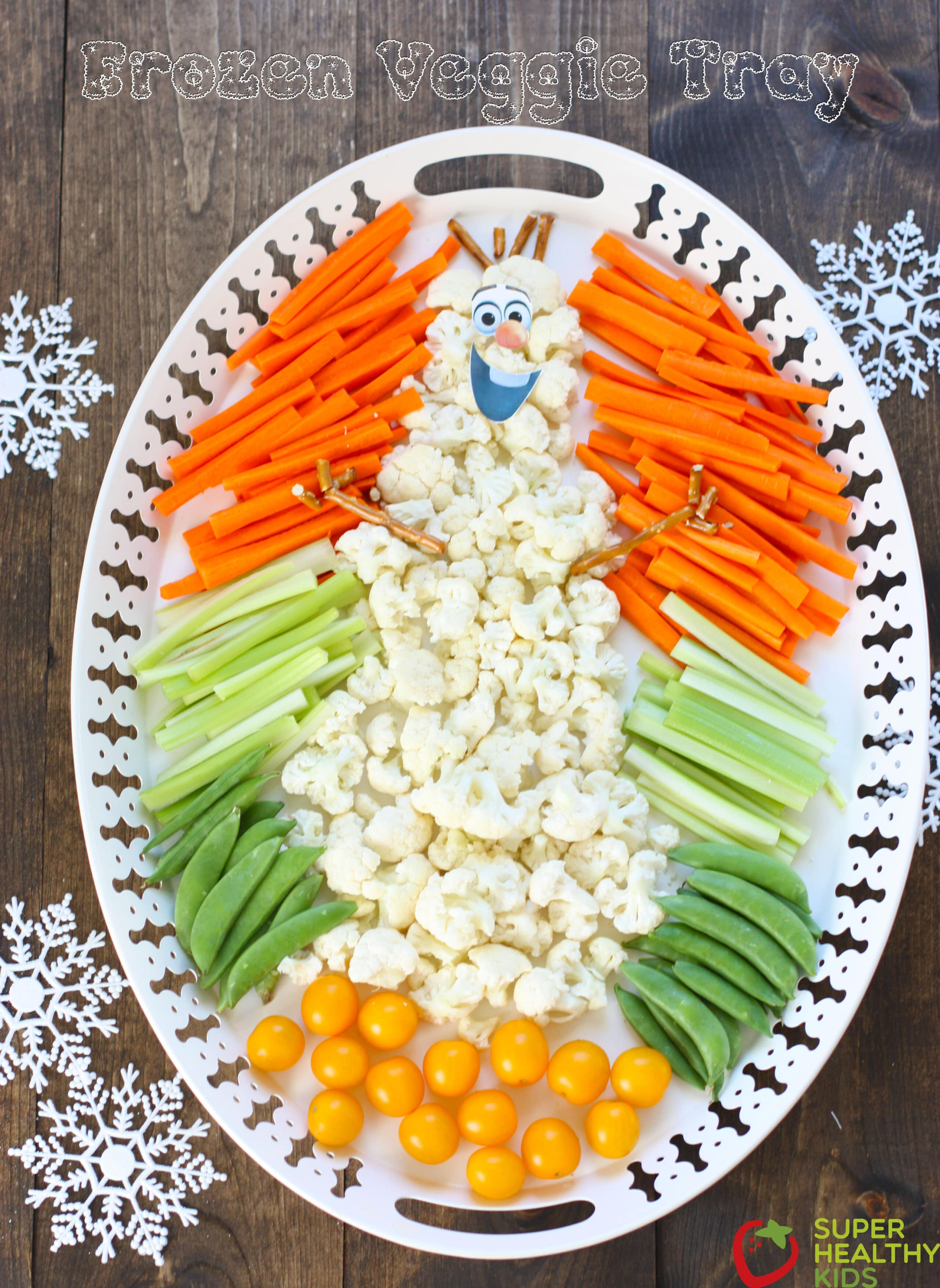 Veggie Platters For Parties Cheaper Than Retail Price Buy Clothing Accessories And Lifestyle Products For Women Men