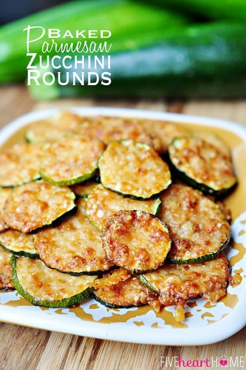 10 Healthy Veggie Sides Recipes to Serve with Dinner. What vegetables are you planning for dinner tonight? Here are ten new ideas!