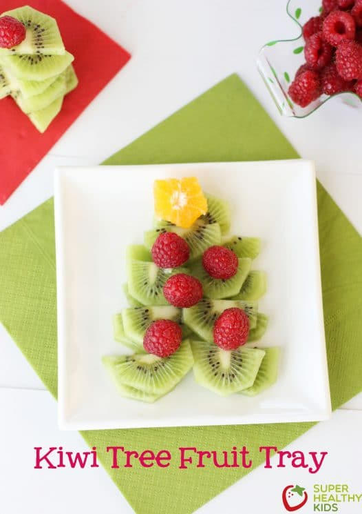 Kiwi Tree Fruit Tray Final with Text