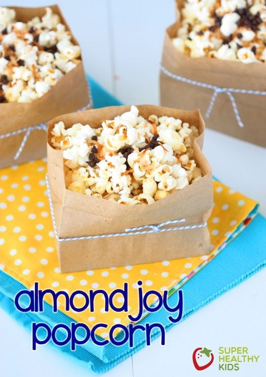 Almond Joy Popcorn Final with Text