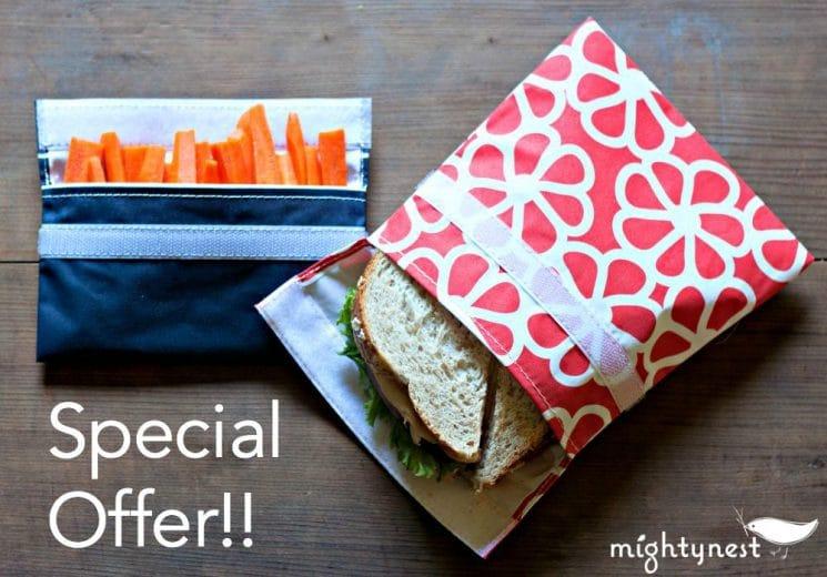 Lunchskins2aSpecialOffer