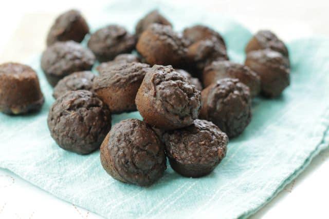 Allergy free banana cocoa muffins recipe healthy ideas for kids allergy free banana cocoa muffins recipe forumfinder Gallery