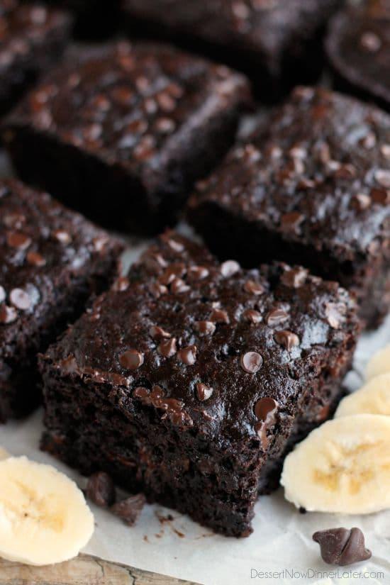 Chocolate Muffin Recipe South Africa