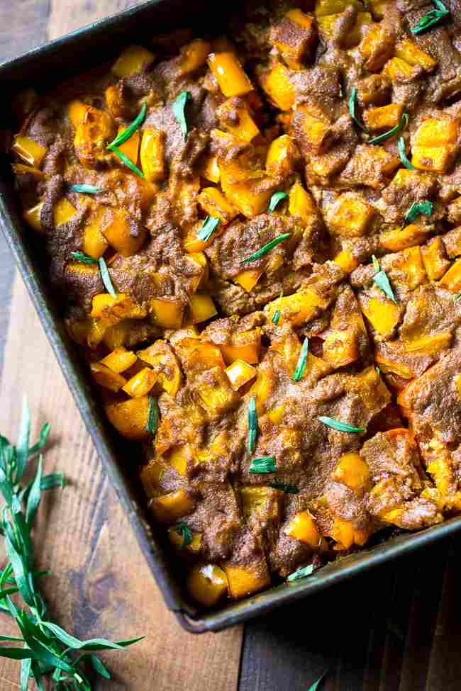 15 Kid-Friendly Healthy Casserole Recipes. Looking for an easy-to prep dinner that's packed with superfoods and kid-friendly? Make one of these healthy casserole recipes!