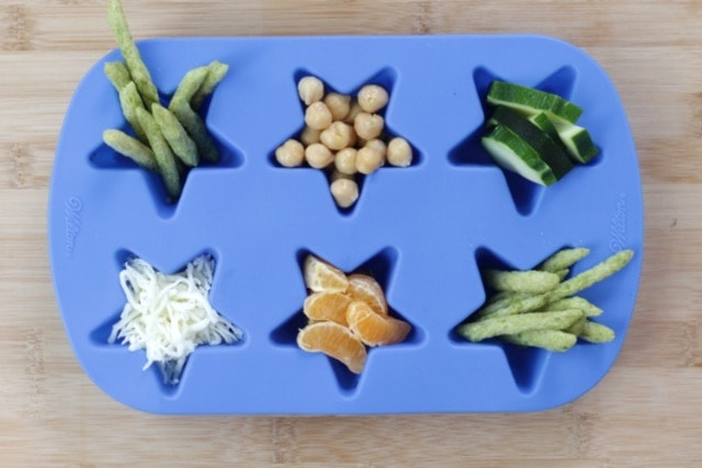 Easy Shortcut Dinners for Kids. Perfect for those busy nights around the holiday! www.superhealthykids.com