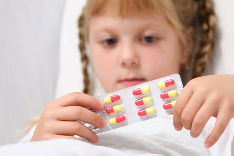 Have you used melatonin? If you have and have wondered about the effect, this is a must read! www.superhealthykids.com