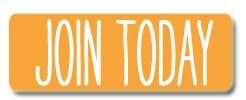 join today button