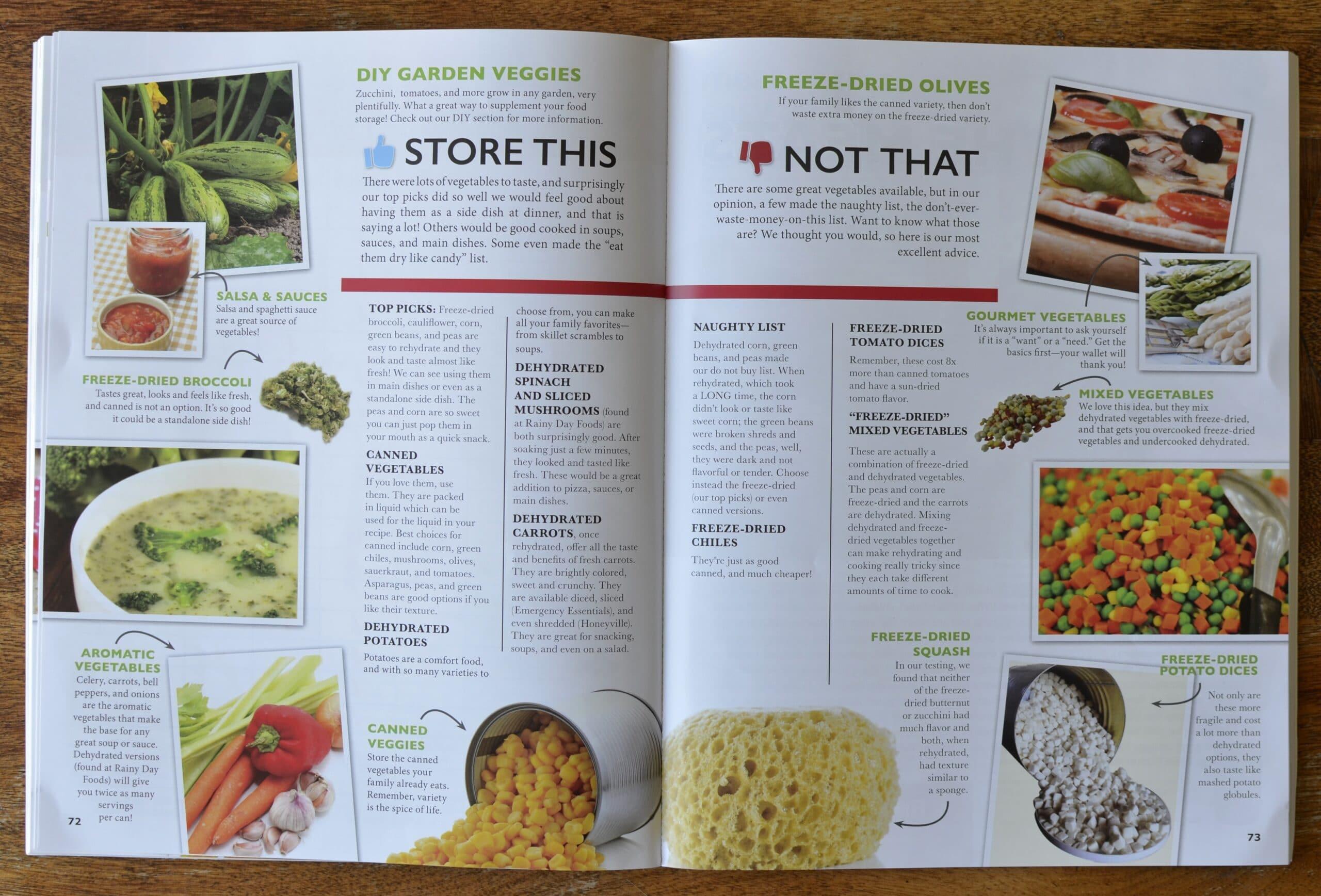 Shelf stable fruit 28 images apfelchips 40 grams fruit for Willow creek food pantry hoffman estates