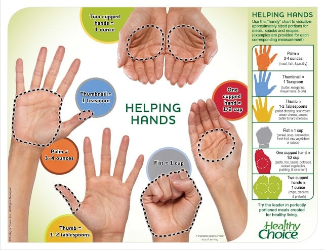 HandPortionChart_1222