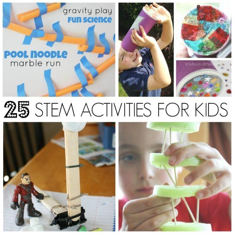 25-STEM-activities-for-kids