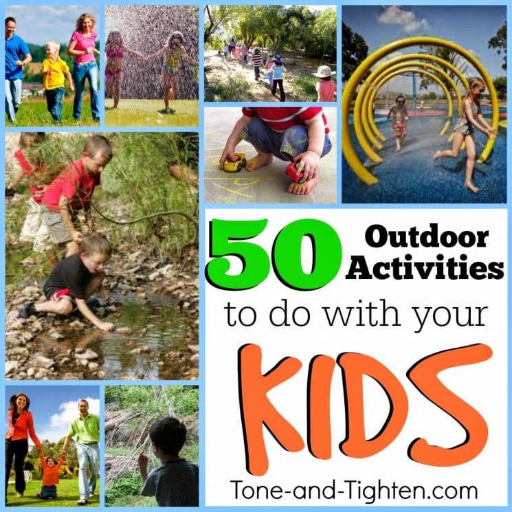 activities-games-to-do-play-with-your-kids-children-outdoor-fun-active-healthy.jpg