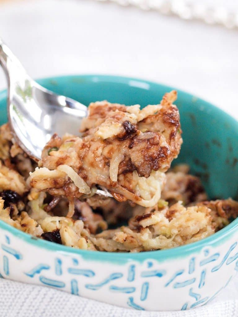 Zucchini-chocolate-chip-baked-oatmeal