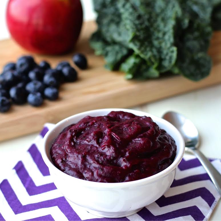 Natural Baby Food Over 150 Wholesome Nutritious Recipes For Your
