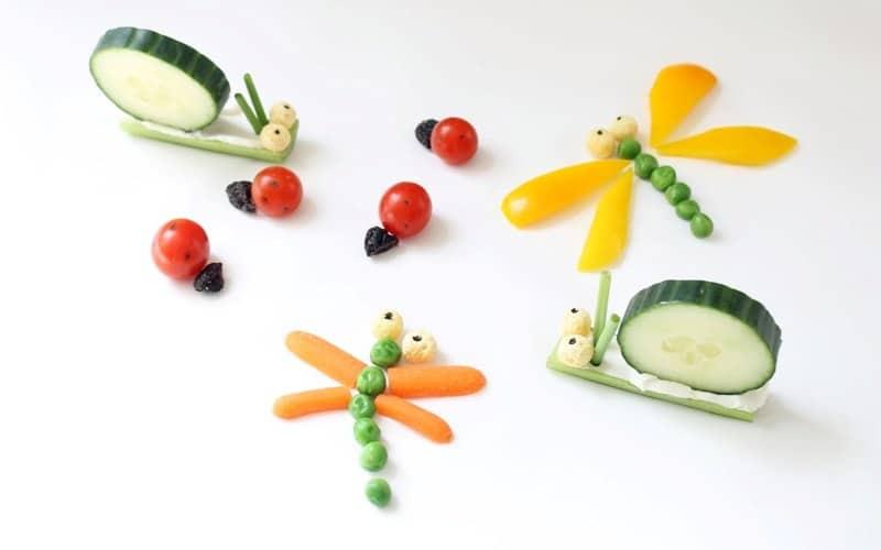 veggie_bugs-7