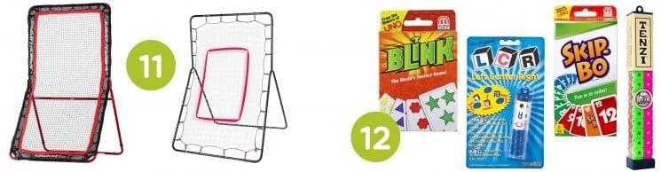 20-gift-ideas5