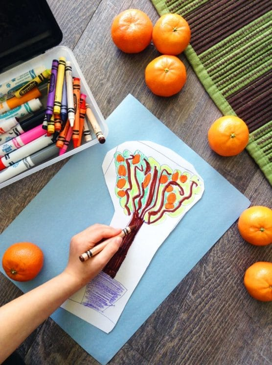 cuties-drawing