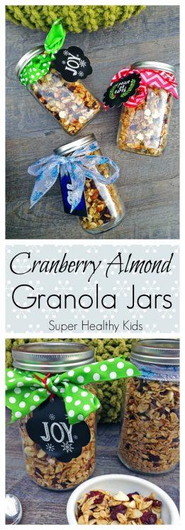 granola-jars-pinterest