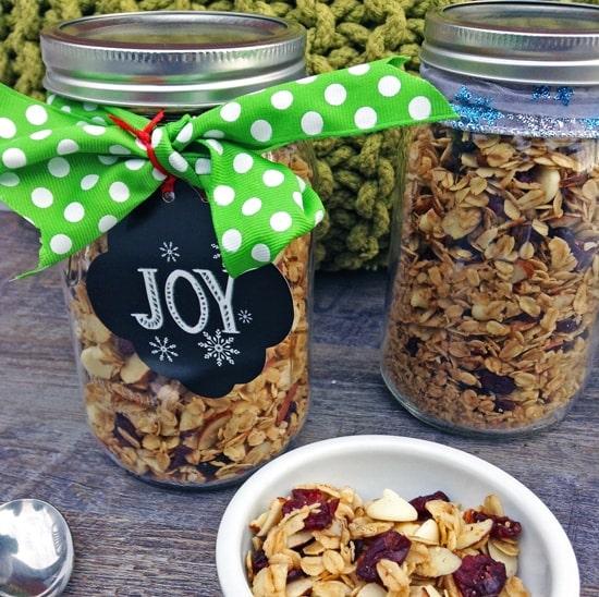 granola-jars4