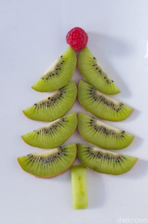 kiwi-tree-small