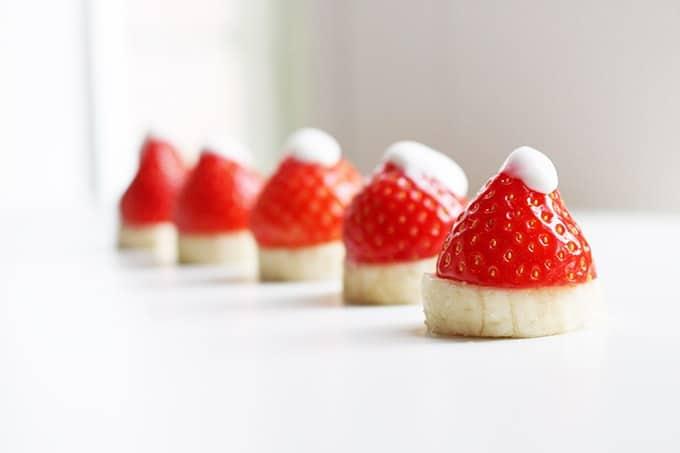 santa-hats-small