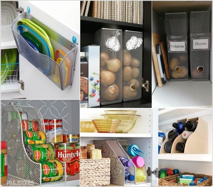 Kitchen Organization Success for the New Year. The kitchen is a great place to start your New Year's organization journey to enjoy an inviting, clean, and decluttered work space all year long.