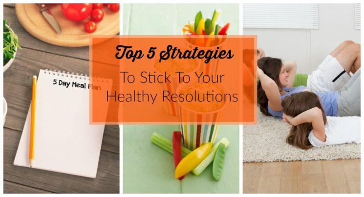 fb-top-5-healthy-resolution-strategies