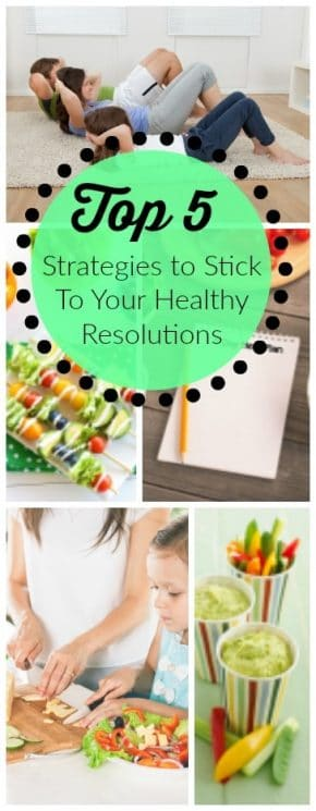 top-5-strategies-to-stick-to-your-healthy-resolutions
