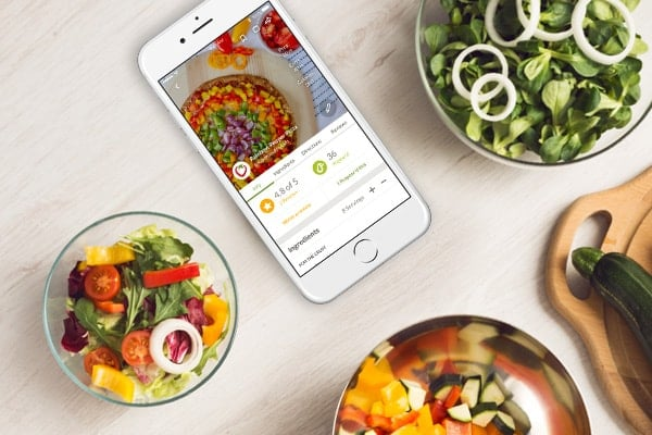Top 10 Features of the Best Meal Planning App - Super