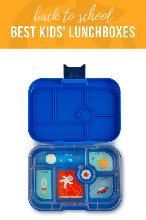 a0db784af1fc 15+ Popular Kid Lunchboxes Reviewed - Super Healthy Kids