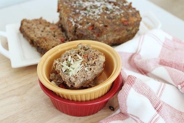 Best meatloaf recipe for kids