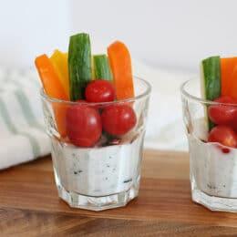 vegetable dip 04 640 square – Health, Kids