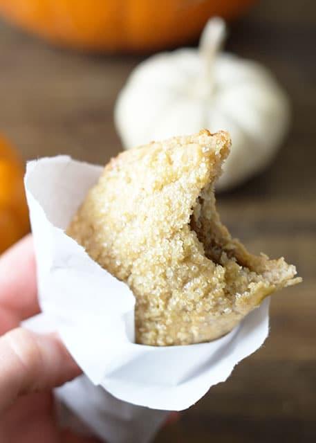 pumpkinpasties 11 – Health, Kids