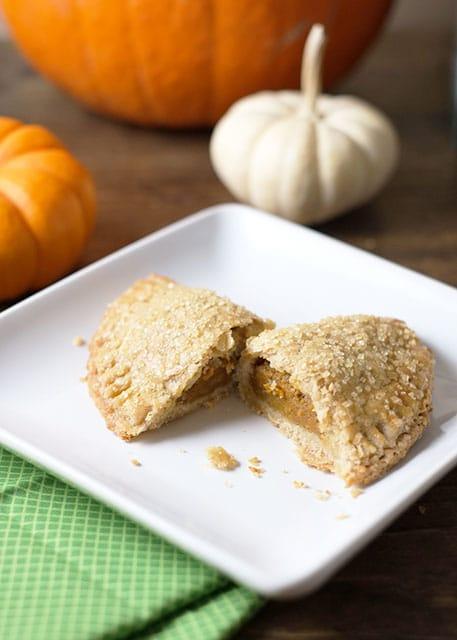 pumpkinpasties 17 – Health, Kids
