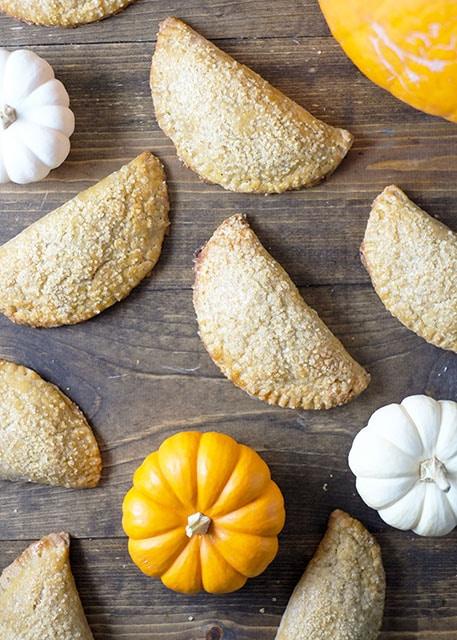 pumpkinpasties 20 – Health, Kids