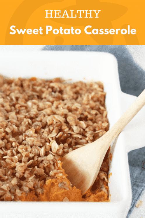 Sweet Potato Casserole Pin 2 – Health, Kids