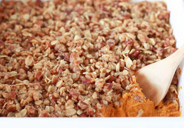 Sweetpotatocasserole6 1 – Health, Kids