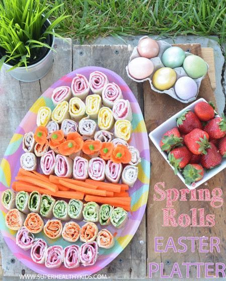 Spring-Rolls-Easter-Platter 450.png